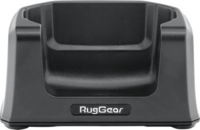 RugGear RG100 Desk Charger Set - Tischladestation