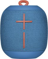 Ultimate Ears Wonderboom Subzero, blau