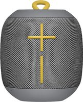 Ultimate Ears Wonderboom Stone, grau