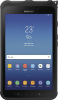 "Samsung Galaxy Tab Active 2 T395 (Outdoor LTE Tablet 8""), black"