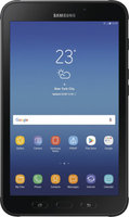 "Samsung Galaxy Tab Active 2 T395 (Outdoor LTE Tablet 8""), black, (EU)"